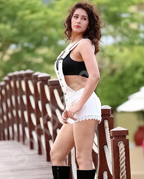 Gangtok House wife Escorts Service