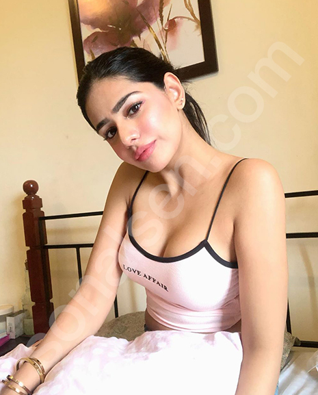 Gangtok Model Escorts