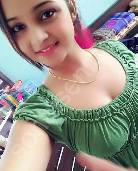 Shillong College Girl Escorts